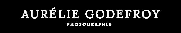 Aurélie Godefroy Photographie
