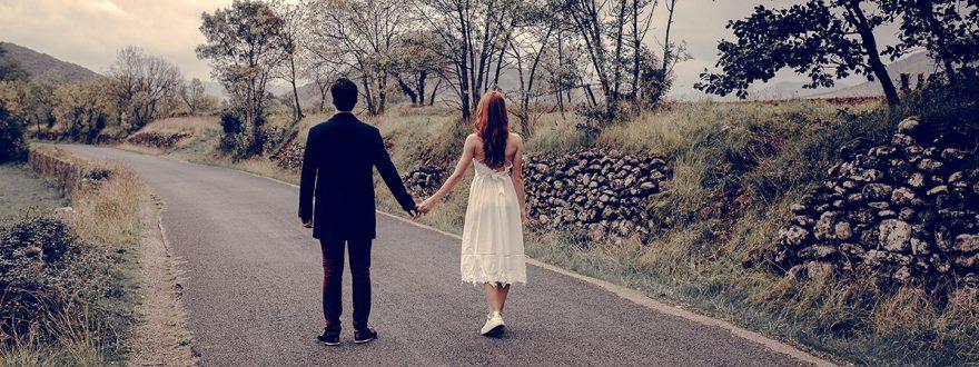 00 Entête shooting engagement- elopement-aurélie godefroy photographie-web