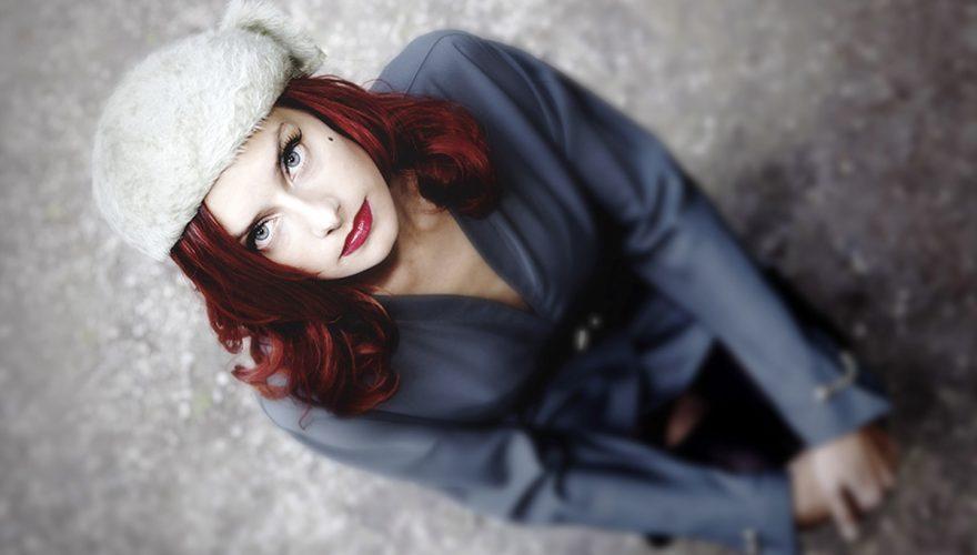 01-portrait_-les-alyscamps_arles_photographe_aurélie-godefroy
