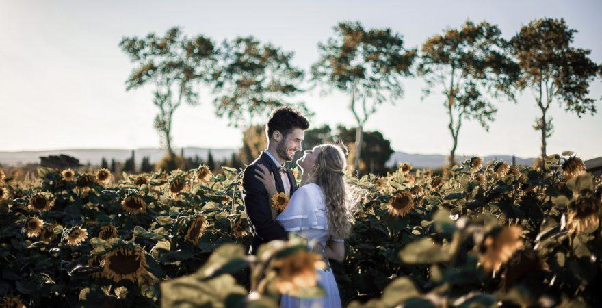 010.mariage-intime-_seigneurie-de-Peyrat-_-photographe-mariage-_aurélie-godefroy