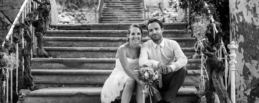014-mariage-intime-_quarante_domaine-pech-laurier_photographe-mariage_aurélie-godefroy