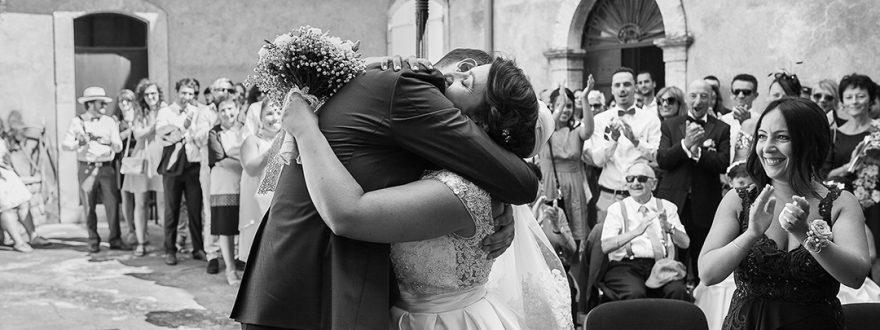 016 mariage intime_mas de laux_magalas_photographie mariage_aurélie godefroy_web