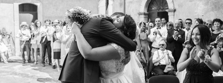 016-mariage-intime_mas-de-laux_magalas_photographie-mariage_aurélie-godefroy