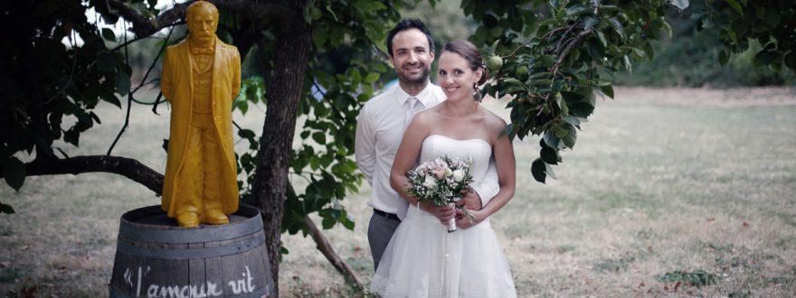017-bis-mariage-intime-_quarante_domaine-pech-laurier_photographe-mariage-_-aurélie-godefroy