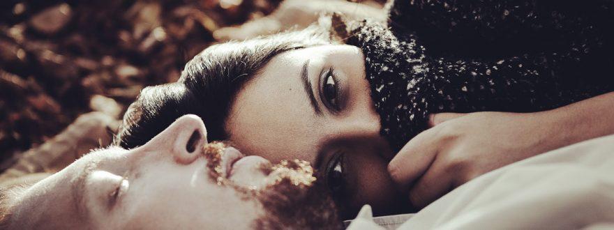 023--elopement_mariage-intime_photographe-mariage_-aurélie-godefroy