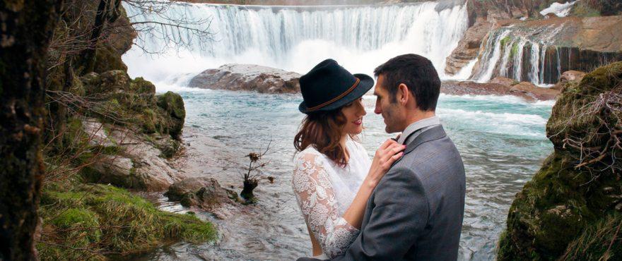 038-mariage-intime-_cascade-de-la-vis_-Montpellier_photographe-mariage_aurélie-godefroy