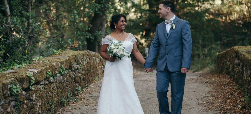 045 mariage domaine st charles- couple - aurélie godefroy photographie-web